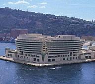 Imagen sin descripción - Oficina en alquiler en El Poble Sec-Montjuïc en Barcelona - 220113330