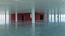 Imagen sin descripción - Oficina en alquiler en Gran Via LH en Hospitalet de Llobregat, L´ - 220122456