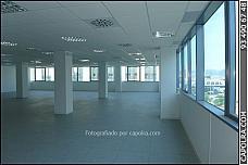 Imagen sin descripción - Oficina en alquiler en Sant Just Desvern - 220124385