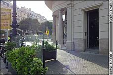 Locales comerciales en alquiler Barcelona