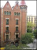 Pisos en alquiler Barcelona, Gràcia