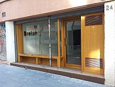 Locales en alquiler Barcelona