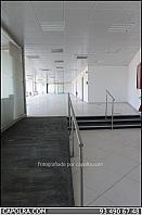 Imagen sin descripción - Oficina en alquiler en Sant martí en Barcelona - 299908372