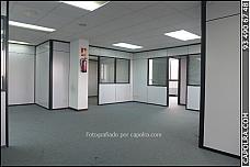 Imagen sin descripción - Oficina en alquiler en Sant Just Desvern - 220124451