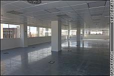 Imagen sin descripción - Oficina en alquiler en Sants-montjuïc en Barcelona - 220114284