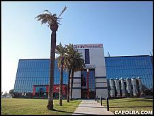 Imagen sin descripción - Oficina en alquiler en Prat de Llobregat, El - 220122942