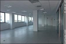 Imagen sin descripción - Oficina en alquiler en Sant Just Desvern - 220124292