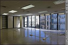 Imagen sin descripción - Oficina en alquiler en Barcelona - 220115202