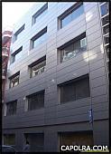 Oficinas Barcelona, Gràcia