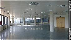 Imagen sin descripción - Oficina en alquiler en Sant Cugat del Vallès - 221400694