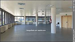 Imagen sin descripción - Oficina en alquiler en Sant Cugat del Vallès - 255553562