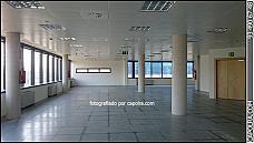 Imagen sin descripción - Oficina en alquiler en Sant Cugat del Vallès - 221400649