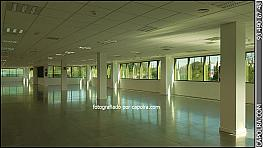 Imagen sin descripción - Oficina en alquiler en Sant Cugat del Vallès - 255553136