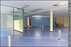 Imagen sin descripción - Oficina en alquiler en Eixample dreta en Barcelona - 220115511