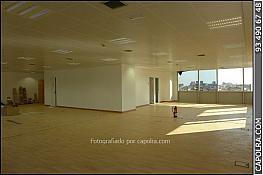 Imagen sin descripción - Oficina en alquiler en Barcelona - 258130806