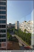 Imagen sin descripción - Oficina en alquiler en Eixample en Barcelona - 236572040