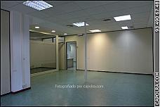 Imagen sin descripción - Oficina en alquiler en Eixample en Barcelona - 220115658