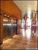 Oficinas en alquiler Barcelona, Les corts
