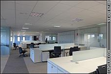 Imagen sin descripción - Oficina en alquiler en Sant Cugat del Vallès - 220123629