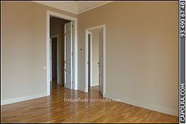 Imagen sin descripción - Oficina en alquiler en Eixample dreta en Barcelona - 286394069