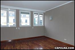 Imagen sin descripción - Piso en alquiler en Eixample en Barcelona - 298248394