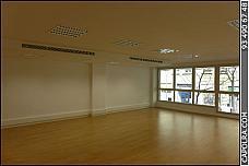 Imagen sin descripción - Oficina en alquiler en Eixample en Barcelona - 220116093