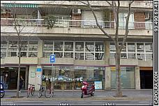 Imagen sin descripción - Oficina en alquiler en Eixample en Barcelona - 220116138
