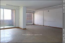 Imagen sin descripción - Oficina en alquiler en Eixample en Barcelona - 264737694