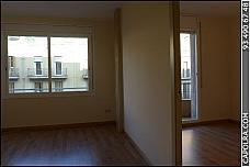 piso-en-alquiler-en-barcelona
