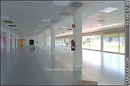 Imagen sin descripción - Oficina en alquiler en Prat de Llobregat, El - 269204592