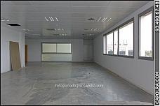 Imagen sin descripción - Oficina en alquiler en Prat de Llobregat, El - 220122651