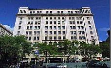 piso-en-alquiler-en-ciutat-vella-en-barcelona