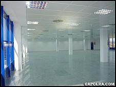 Imagen sin descripción - Oficina en alquiler en Prat de Llobregat, El - 220122696