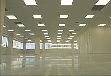 Imagen sin descripción - Oficina en alquiler en Sants-montjuïc en Barcelona - 220116444