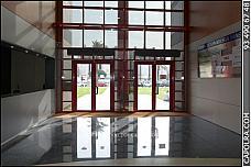 Imagen sin descripción - Oficina en alquiler en Prat de Llobregat, El - 220122621
