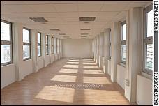 Imagen sin descripción - Oficina en alquiler en Eixample en Barcelona - 220116873
