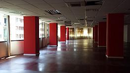 Imagen sin descripción - Oficina en alquiler en Sant Gervasi – Galvany en Barcelona - 289932271