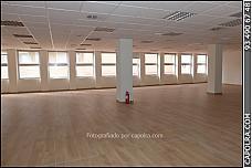 Imagen sin descripción - Oficina en alquiler en Barcelona - 220117413