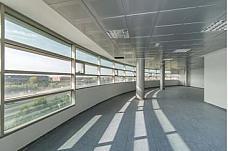 Imagen sin descripción - Oficina en alquiler en Castelldefels - 220121895