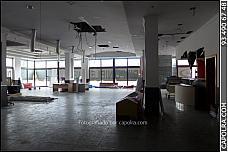 Imagen sin descripción - Oficina en alquiler en Sant Cugat del Vallès - 220123188