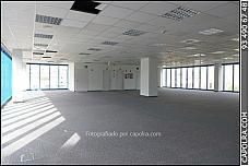 Imagen sin descripción - Oficina en alquiler en Prat de Llobregat, El - 220122804