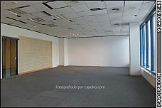 Imagen sin descripción - Oficina en alquiler en Prat de Llobregat, El - 220122864