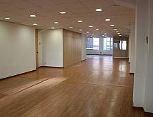 Imagen sin descripción - Oficina en alquiler en Barcelona - 241033029