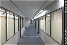 Imagen sin descripción - Oficina en alquiler en Sant Gervasi – La Bonanova en Barcelona - 220119351
