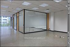 Imagen sin descripción - Oficina en alquiler en Eixample en Barcelona - 220371795