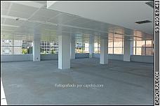 Imagen sin descripción - Oficina en alquiler en Pedralbes en Barcelona - 220119063