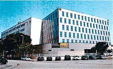 Imagen sin descripción - Oficina en alquiler en Hospitalet de Llobregat, L´ - 220122219