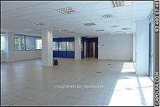 Imagen sin descripción - Oficina en alquiler en Sant Just Desvern - 220124181