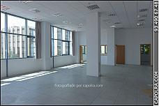 Imagen sin descripción - Oficina en alquiler en Sant Just Desvern - 220124103
