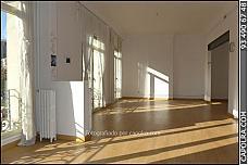 Imagen sin descripción - Oficina en alquiler en Barcelona - 224729993